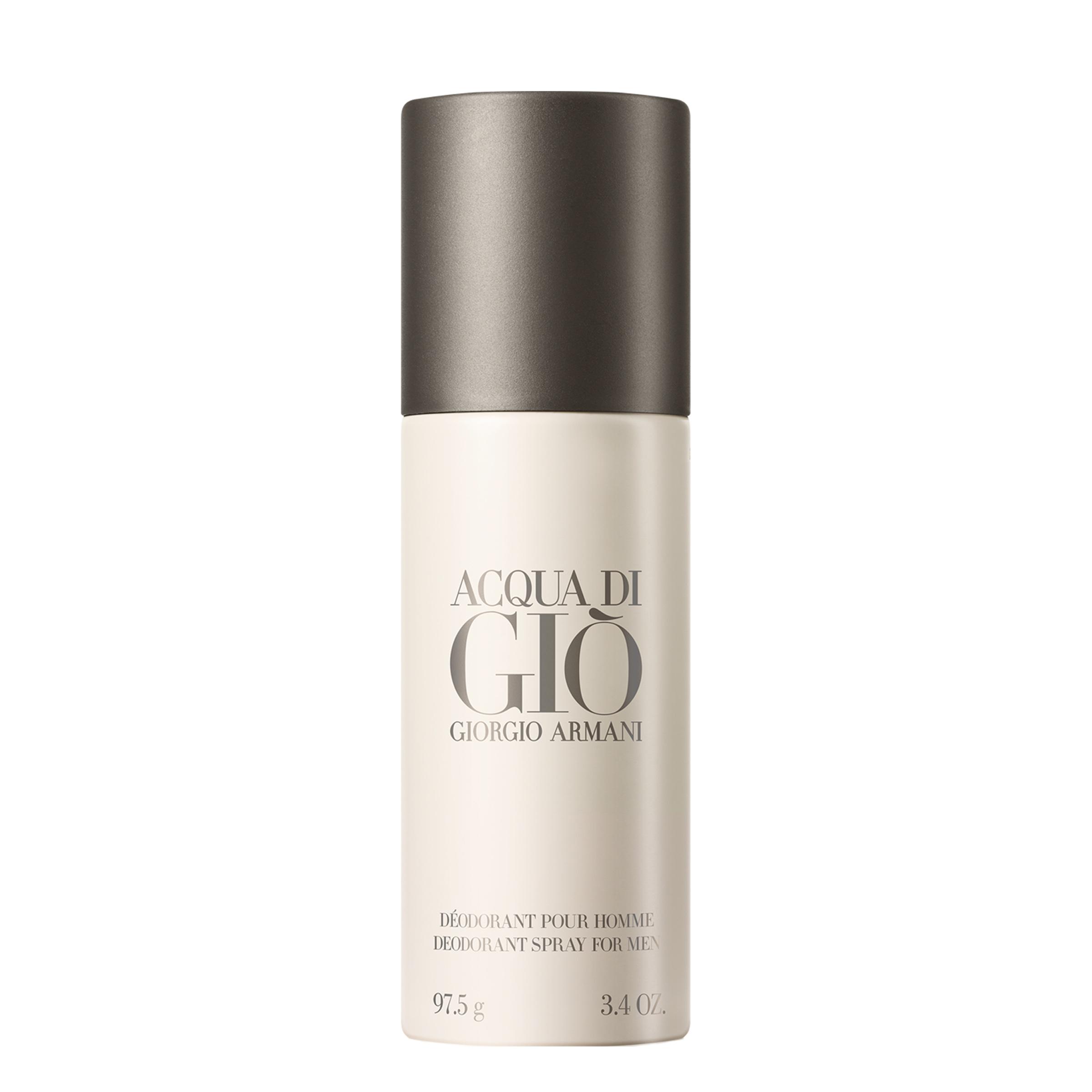 Giorgio Armani Acqua Di Giò Desodorante  Spray para hombre 150 ml