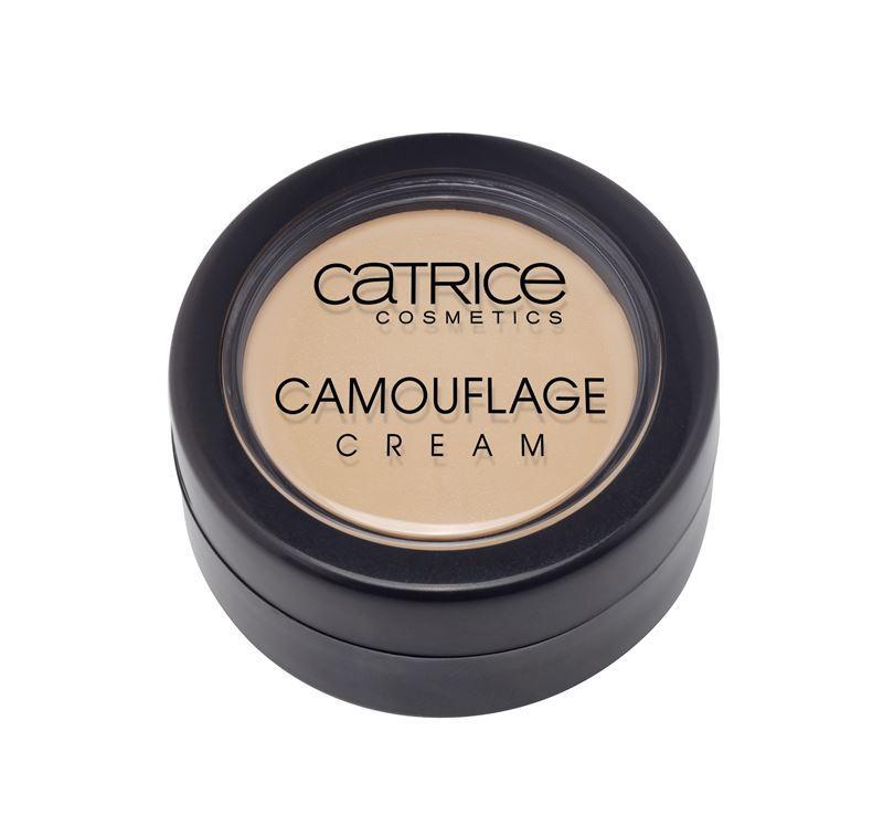 Catrice Camouflage Corrector Crema