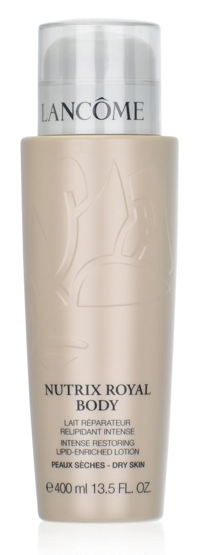 Lancôme Nutrix Royal Corps  Crema de Cuerpo Reparadora