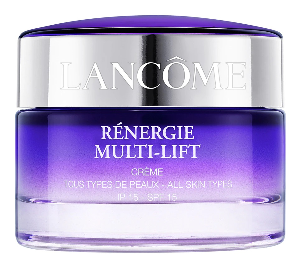 Lancôme Rénergie Multi-Lift  50 ml