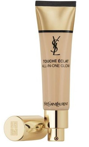 Yves Saint Laurent Touche Éclat All In One Glow