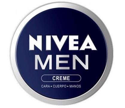 Nivea for Men Crema  150 ml