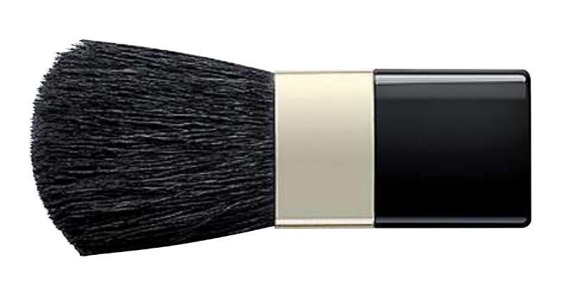 Artdeco Beauty Blusher Brush