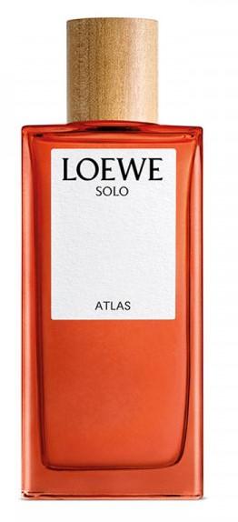LOEWE SOLO ATLAS  Eau de Parfum