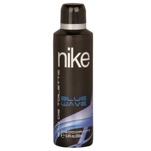 Nike 150 Desodorante Spray Blue Wave  200 ml