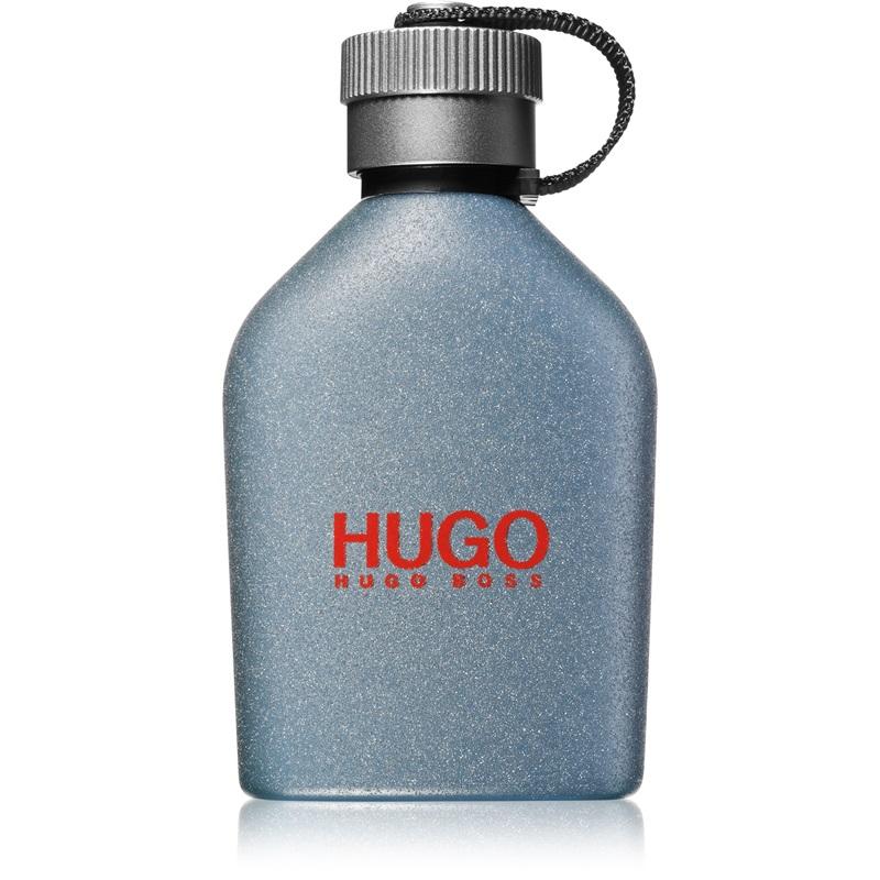 Hugo Boss Hugo Urban  Eau de Toilette para hombre