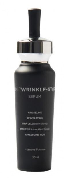 UNICSKIN UNICWRINKLE-STOP SERUM  30 ML