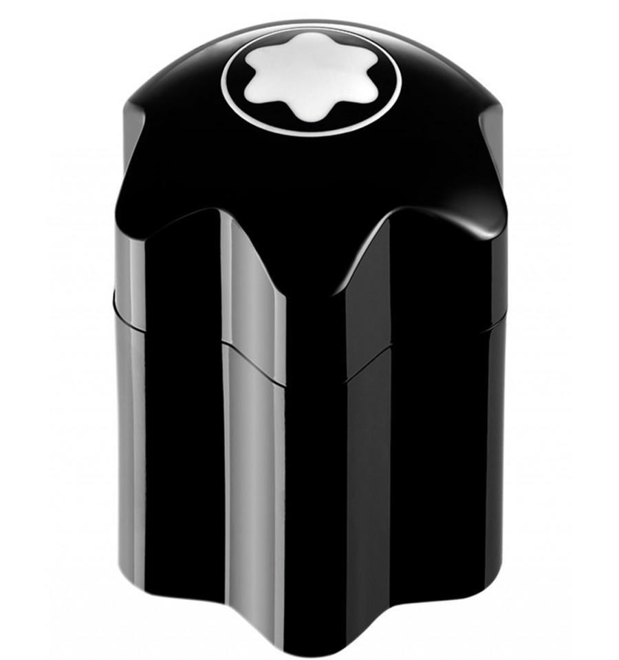 Montblanc Emblem  Eau de Toilette para hombre
