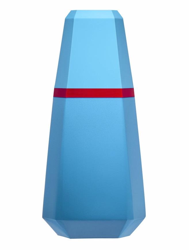 Cacharel Lou Lou  Eau de Parfum