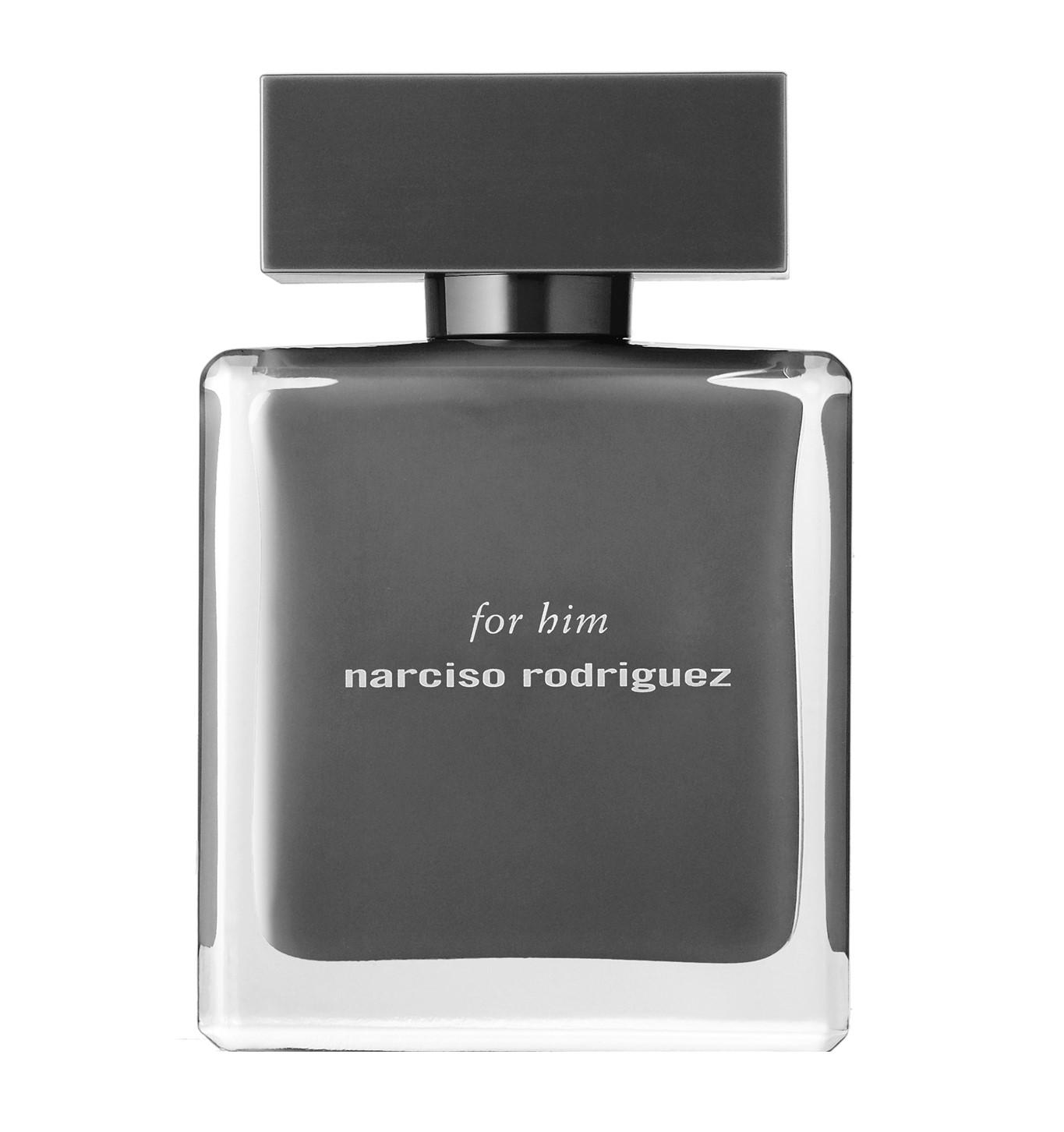 Narciso Rodriguez For Him  100 ml Eau de Toilette