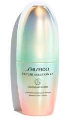 Shiseido Future Solution LX Legendary Enmei Ultimate Luminance Serum  30 ml