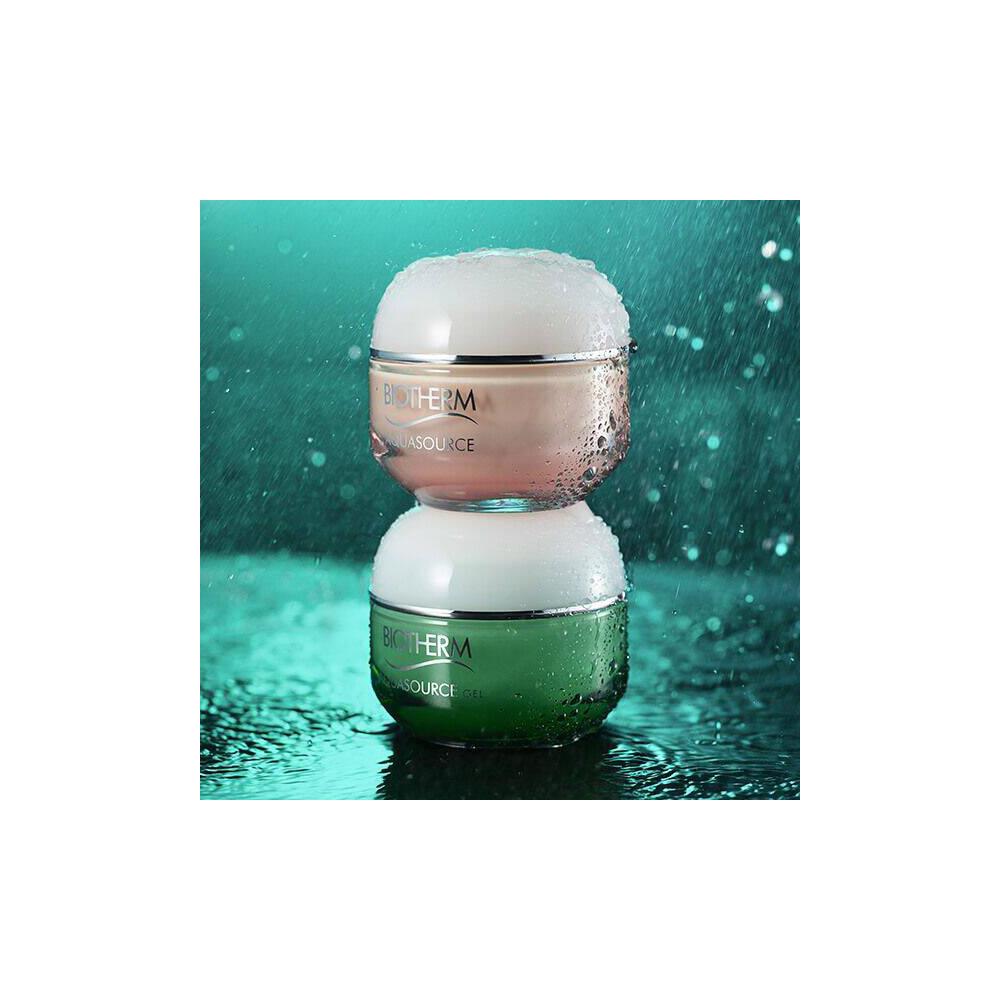 Biotherm Aquasource Crema  PS 50 ml