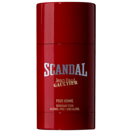 Jean Paul Gaultier Scandal Him Desodorante Stik 75 Gr