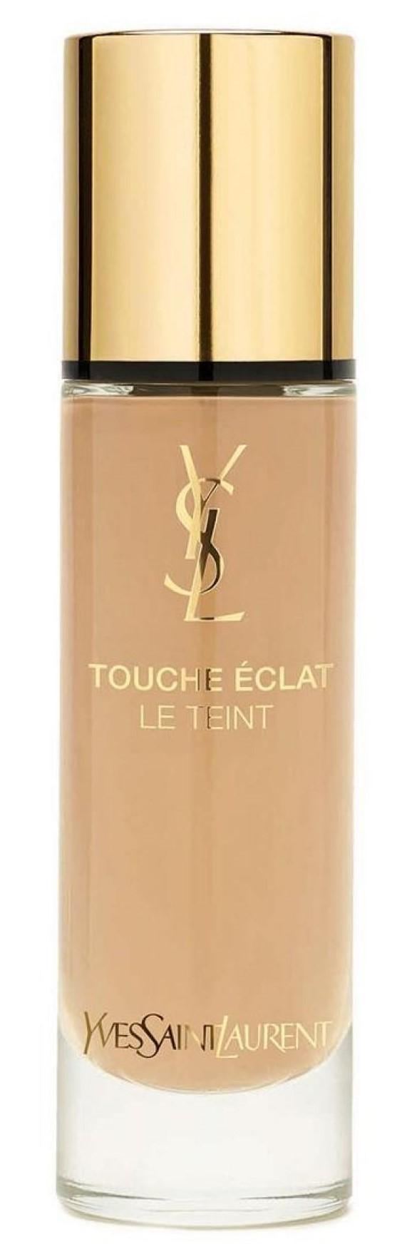 Yves Saint Laurent Touche Éclat Le Teint
