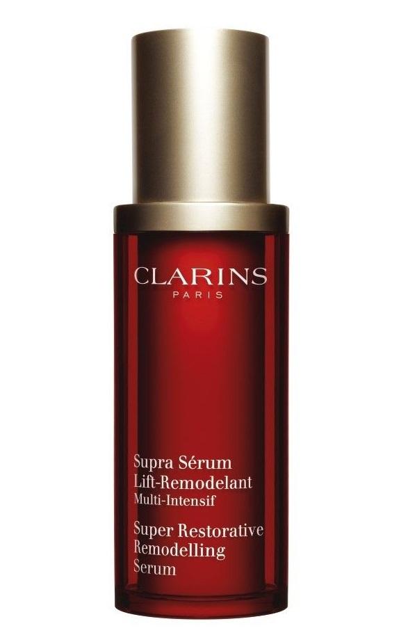 Clarins Supra Sérum