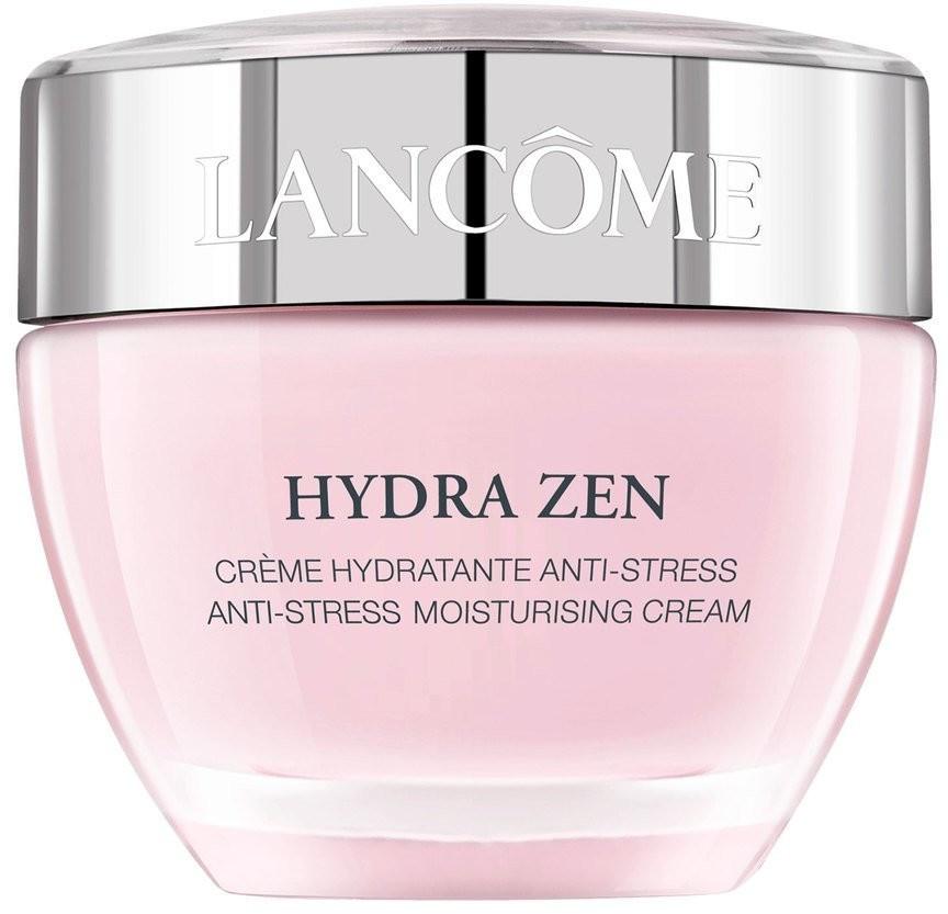 Lancôme Hydra Zen Crema Hidratante Día  PN Calmante Anti-Estrés