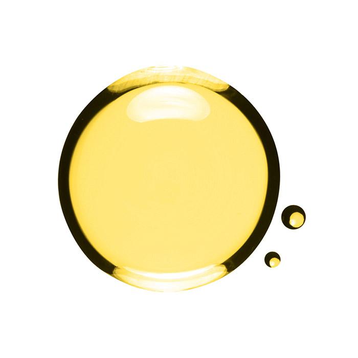 Clarins Aceite Santal  30 ml
