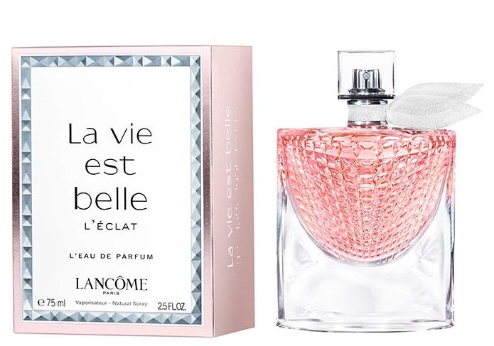 Lancôme La Vie Est Belle L'Éclat  Eau de Parfum