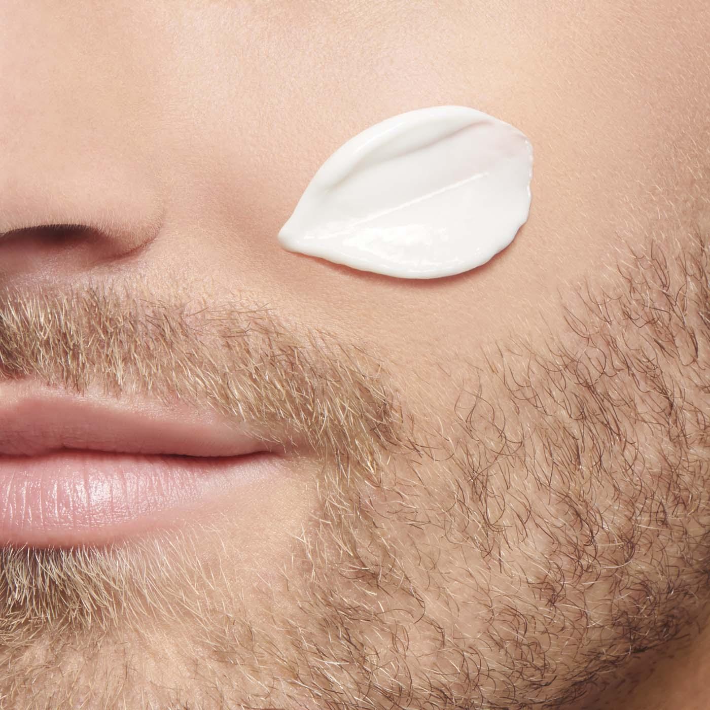 Clarins Crema Anti-Arrugas Firmeza  fluido confortable