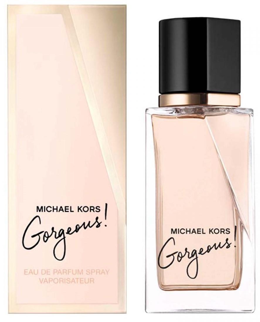 MICHAEL KORS GORGEOUS  Eau de Parfum