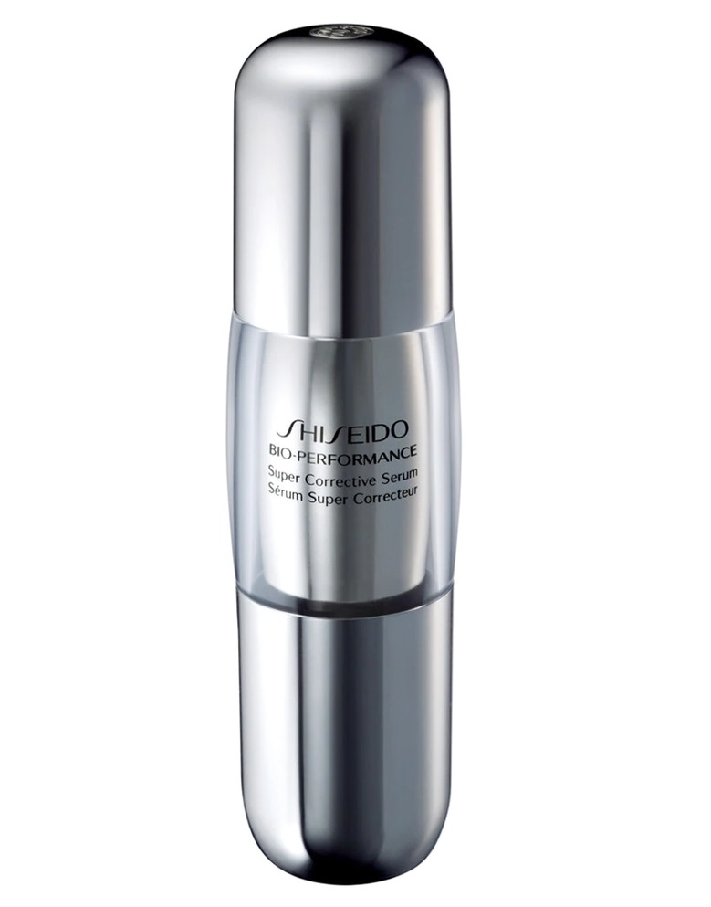 Shiseido Bio-Performance Super corrective Serum  30 ml