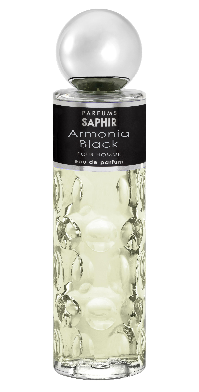 Saphir Armonia  Eau de Parfum para hombre 200 ml
