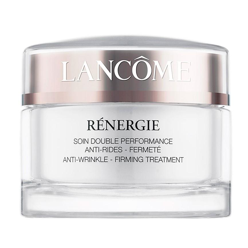 Lancôme Rénergie Crema de día reafirmante anti-arrugas  edición limitada