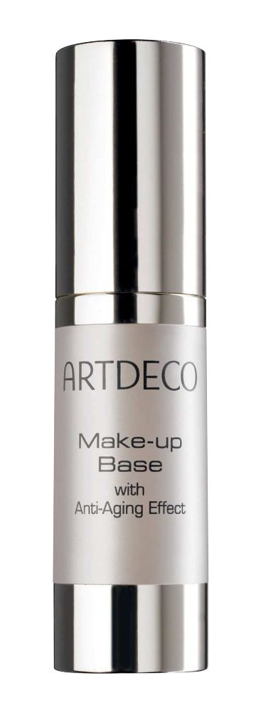 Artdeco Make Up Base