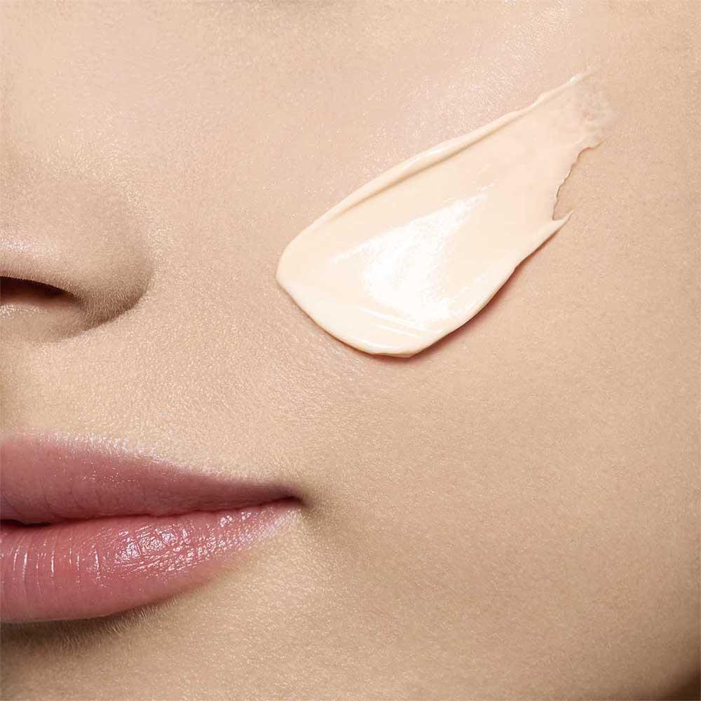 Clarins Extra Firming Crema Firmeza Anti-Arrugas Día PS  para pieles secas