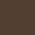 910 Bold Brown