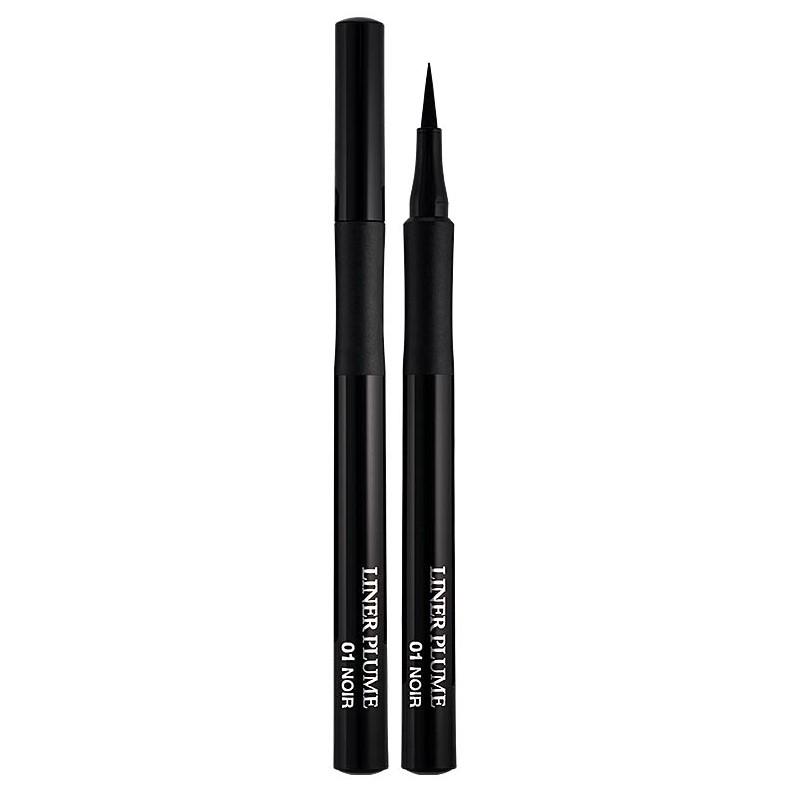 Lancôme Plumer Liner  Delineador De Ojos 01 Black