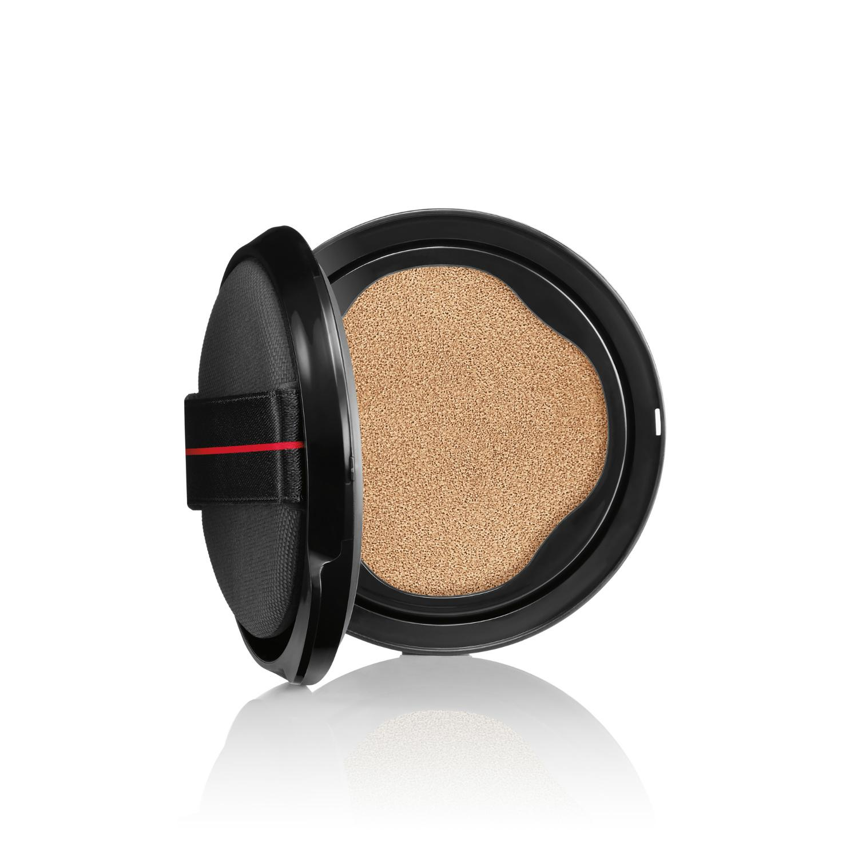 Shiseido Synchro Skin Cushion Compact Foundation