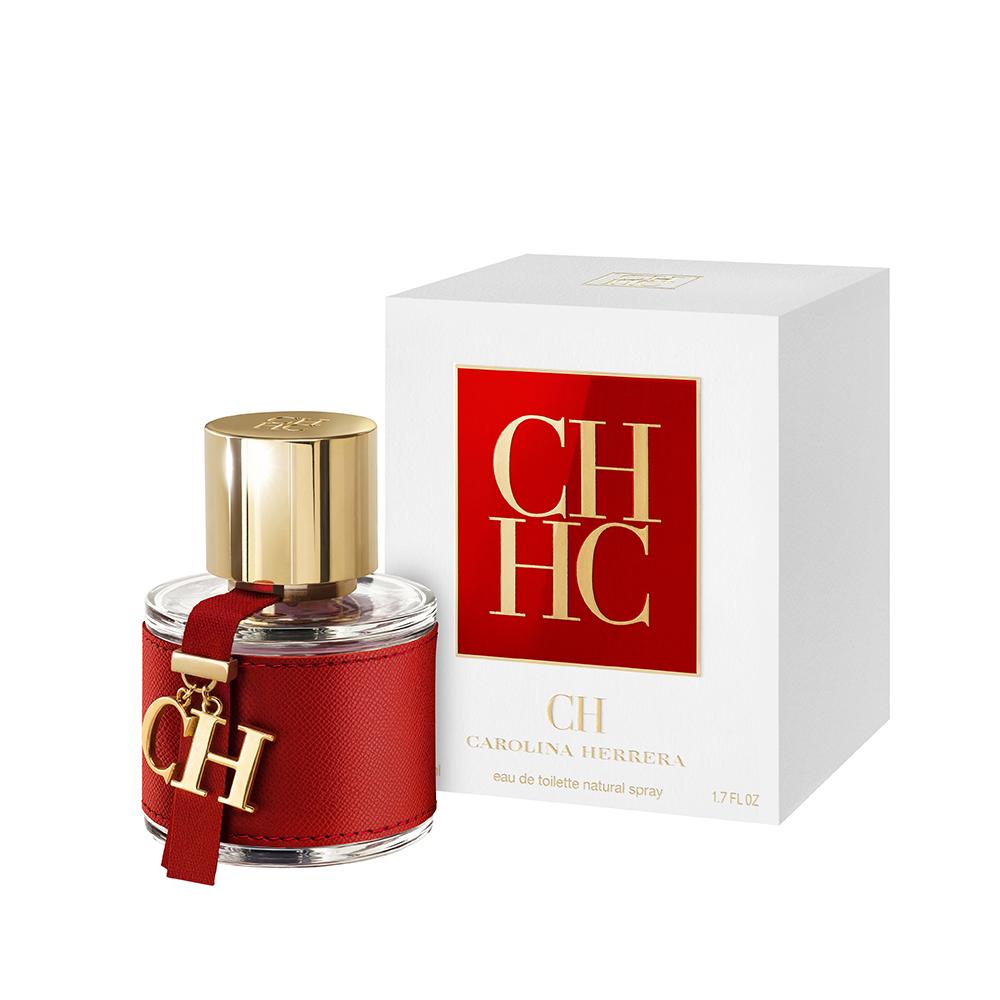 Carolina Herrera CH  Eau de Parfum