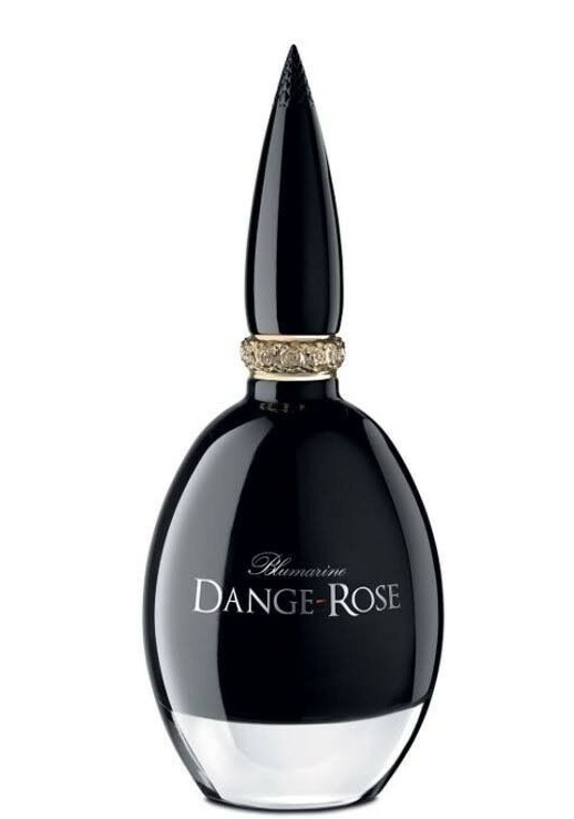 Blumarine Dange Rose  Eau de Parfum