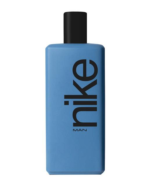 Nike Blue Man  Eau de Toilette para hombre