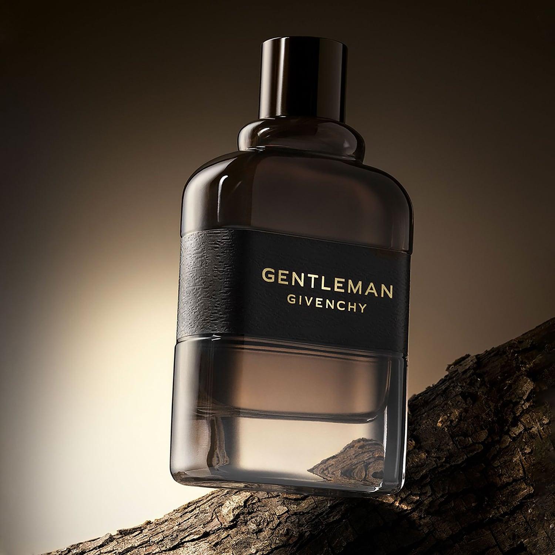 Givenchy Gentleman Boisée  Eau de Parfum para hombre