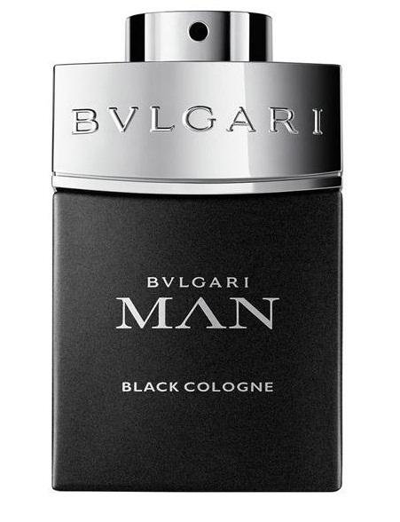 Bvlgari Man In Black  Eau de Toilette para hombre
