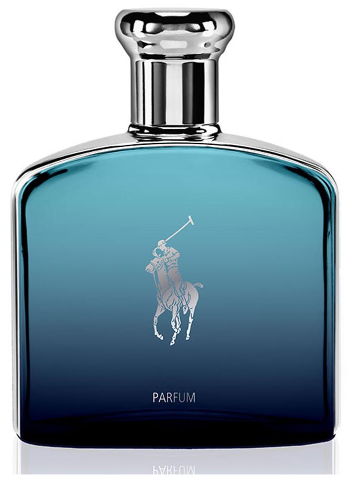 Ralph Lauren Blue Deep Blue  Eau de Parfum para hombre